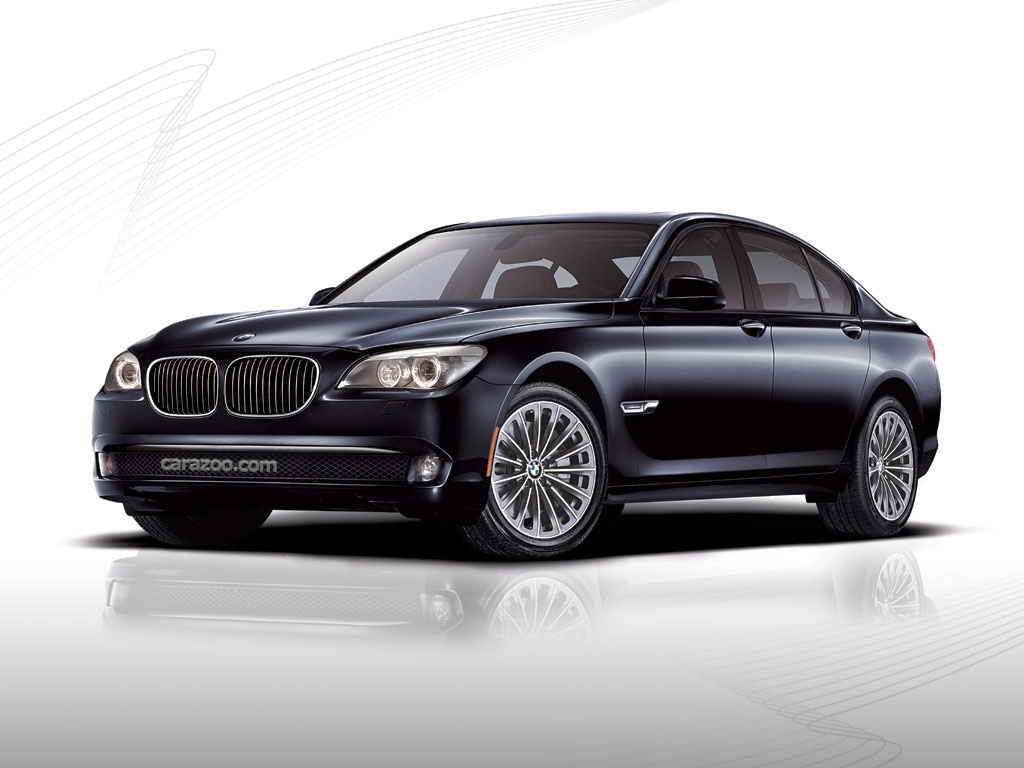 Latestcars Bmw Car Models Photos Specifications Colors