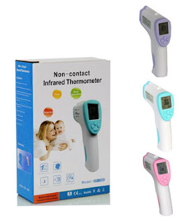 jual-termometer-digital-infrared.jpg