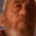 Artit-tas cuyo lado sórdido desconocías: John Huston