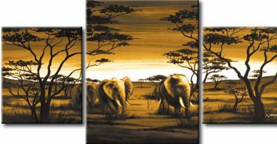 Cuadros modernos pinturas y dibujos pintura minimalista for Imagenes de cuadros abstractos faciles