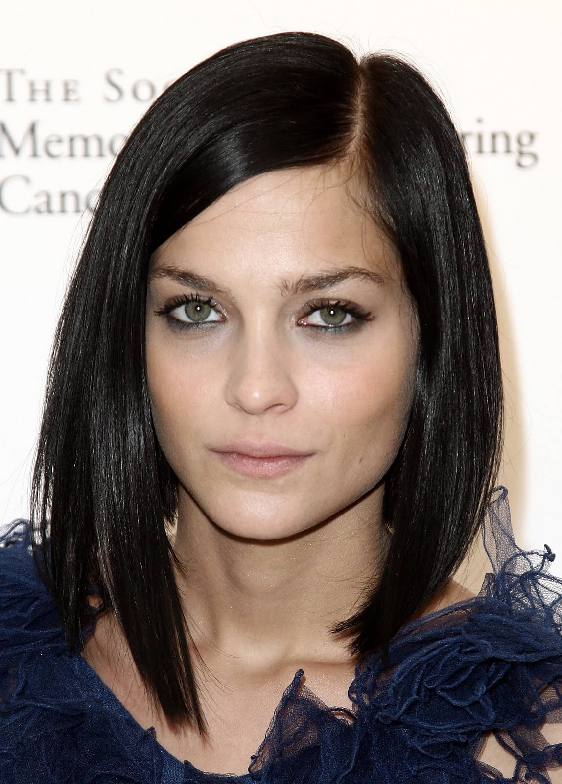inspire yourself from the following medium length haircuts for 2011