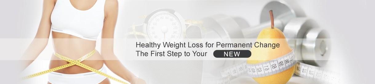 最有效的抑制食慾減肥方法,輕鬆甩肉健康減肥瘦身Health and weight-loss─