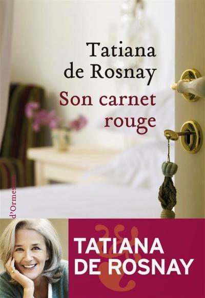 http://www.editions-heloisedormesson.com/wp-content/uploads/2014/04/eho-tatiana9x.pdf