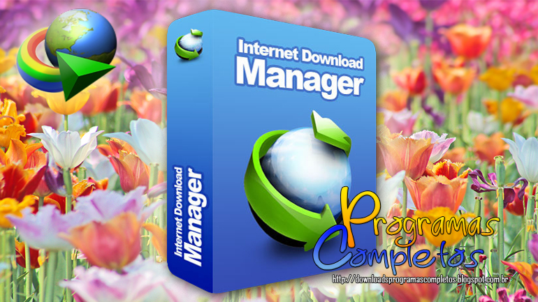Internet Download Manager + Crack download completo abelhas.pt nitroflare zippyshare rapidgator vip-file letitbit