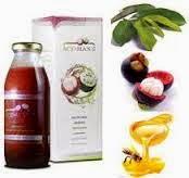 Herbal Atasi Penyakit Kanker Kelenjar Getah Bening