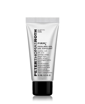 https://peterthomasroth.com/Product/All%20Products/FIRMX%20PEELING%20GEL%20-%20TRAVEL%20SIZE/1202077/each