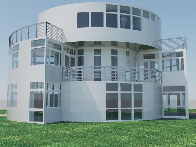 Bedroom design blog fiberglass design house for Fiberglass well house