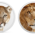 Updates Available for OS X Lion and Mountain Lion