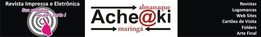 Almanaque Ache @ki