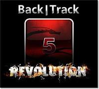"""Tips Mengatasi BackTrack 5 Tidak Bisa Masuk Desktop Setelah """"startx"""""""