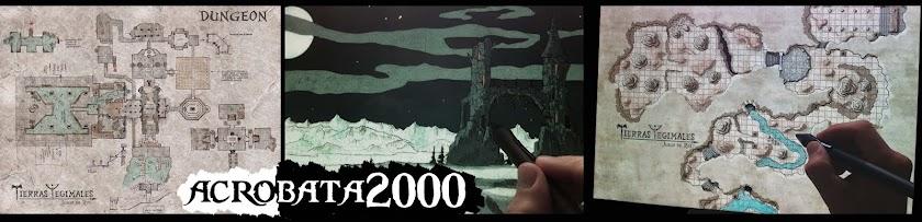 acrobata2000