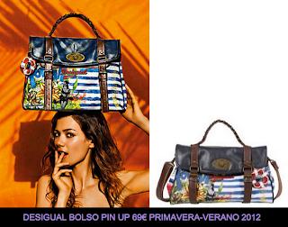 Desigual-Bolsos5-Verano2012