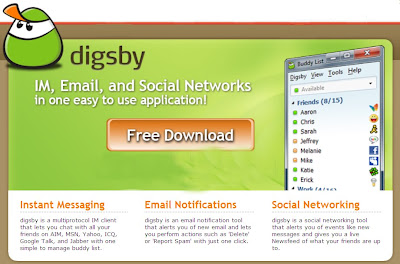 DIGSBY_SETUP85