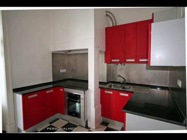 http://www.lardocelar.com/imobiliario/imovel_detalhes.jsp?pesq=7&id=3293563