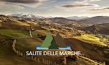 Archivio altimetrie Marche