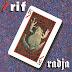 /Rif - Radja - Album (1999)  [iTunes Plus AAC M4A]
