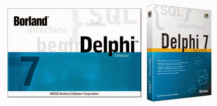 Delphi 6 Enterprise Edition Example Key borland delphi 7 enterprise edition