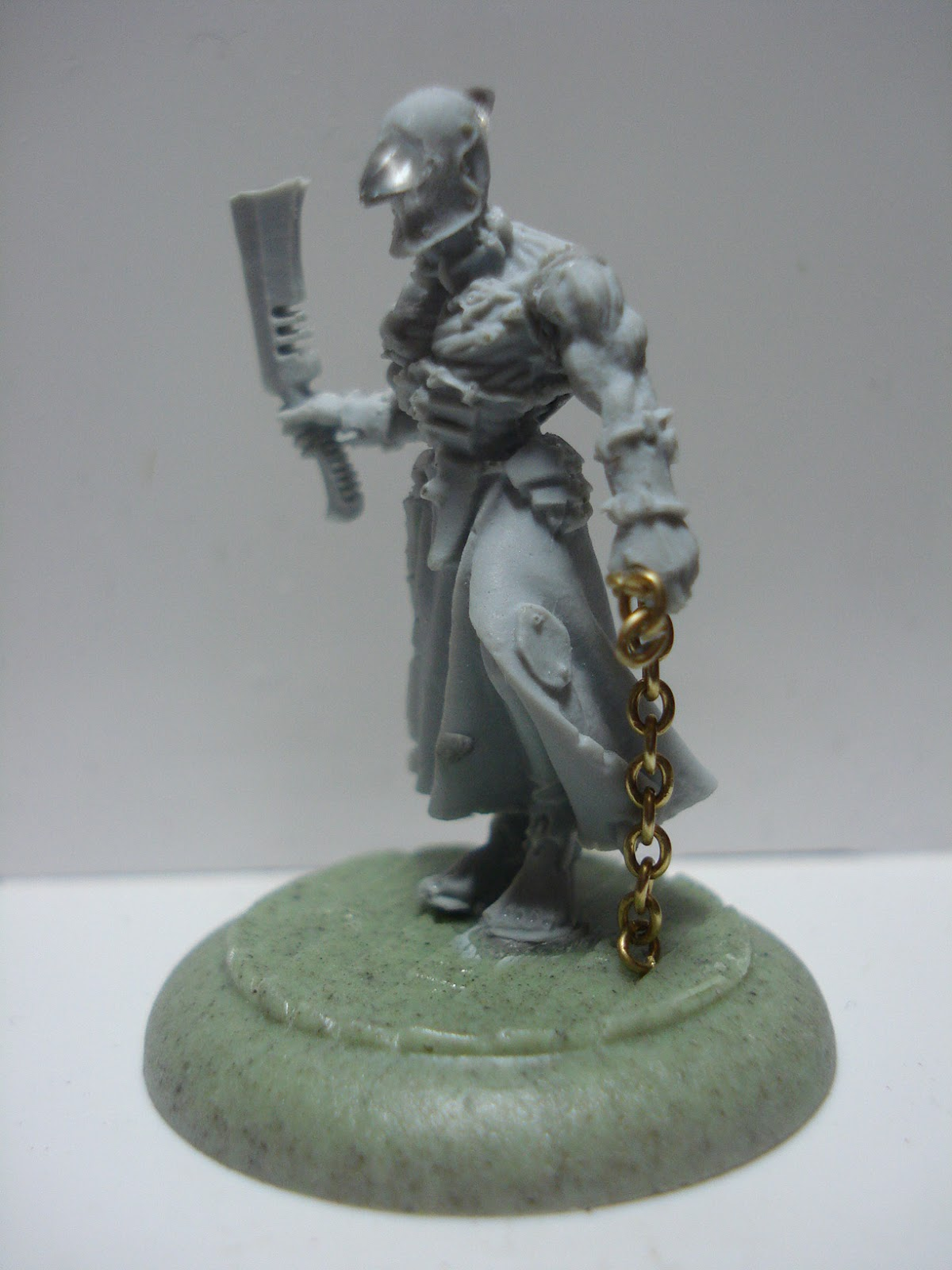 gmorts chaotica hellraiser crew part 5 two new members
