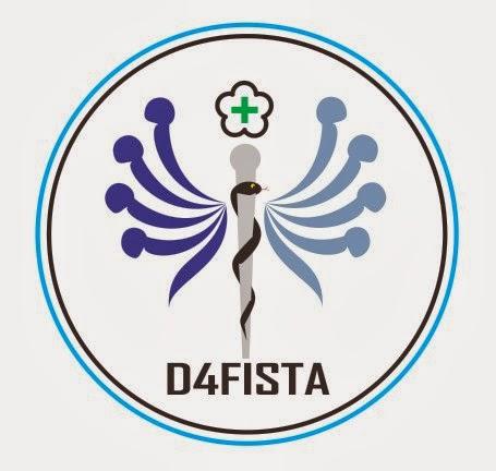 Wakil Ketua D4FISTA