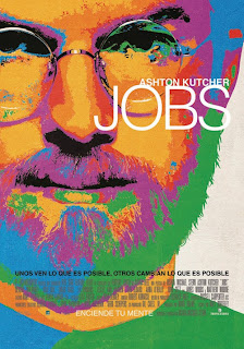 cartel jobs biopic apple
