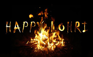 Happy-Lohri-Pictures-for-friends