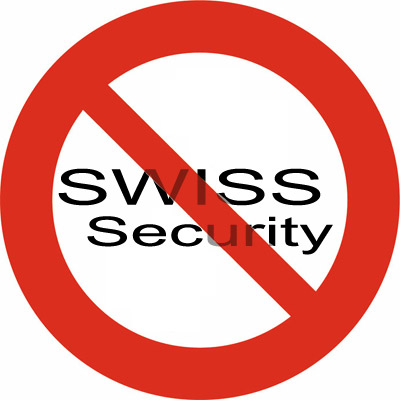 swiss security