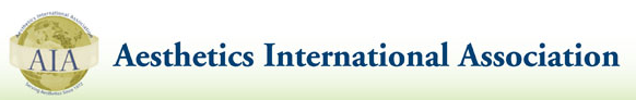 Aesthetics International Association