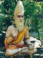 Brahmarshi Samaj Bangalore: History of Bhumihar
