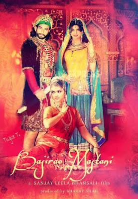 Priyanka chopra upcoming movies
