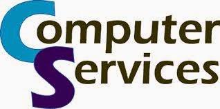 MULTI SERVICE COMPUTER