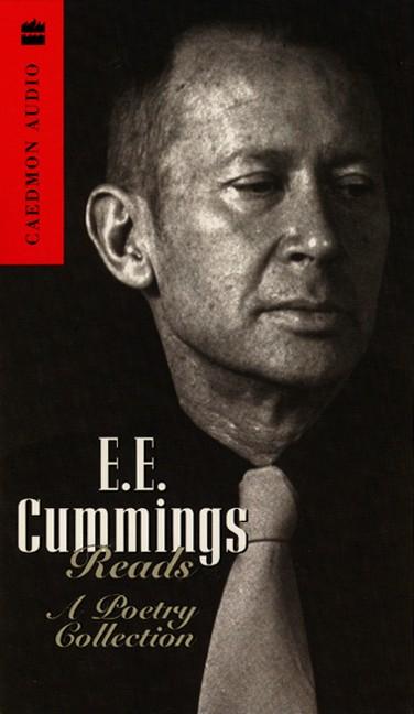 e.e. cummings essay topics