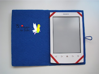 funda-ebook-personalizable-fieltro