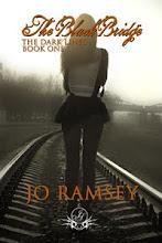 Jo Ramsey