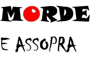Assistir novela Morde e Assopra online - gratis