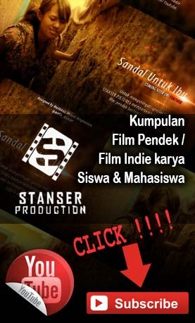 Stanser Production channel