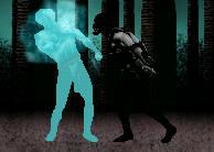 Mortal Kombat Karnage Fatalities Cheats