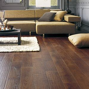 How To Cleaning Quick Step Laminate Flooring