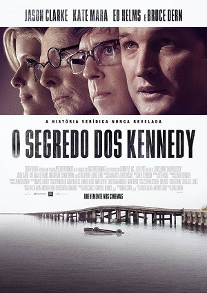 O Legado Kennedy Torrent Download