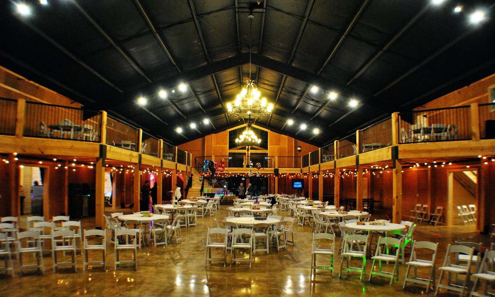 With Class LLC Wedding Coordinators, Wedding Planners, Wedding DJs, Party DJs, Chattanooga DJs, Cleveland DJs, Dalton DJs – Howe Farms – Weddings and Events Venue – Georgetown, TN
