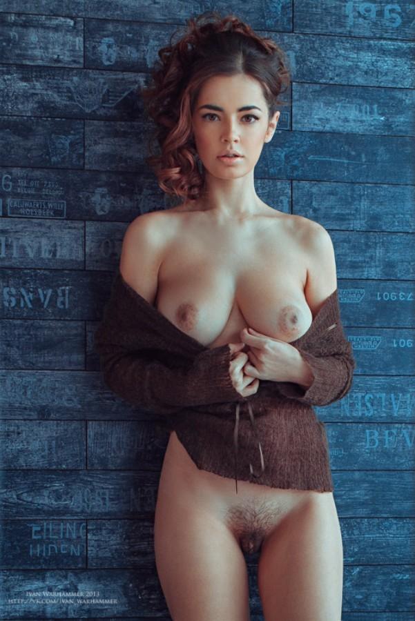 Muy Jovencitas Desnudas - Porno TeatroPornocom