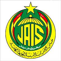 Jawatan Kosong Jabatan Agama Islam Selangor (JAIS)