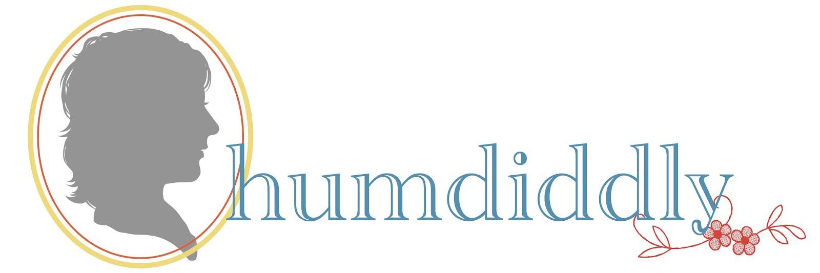 hohumdiddly
