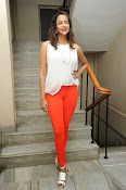 Lakshmi Manchu at Chandamama Kathalu-thumbnail-6