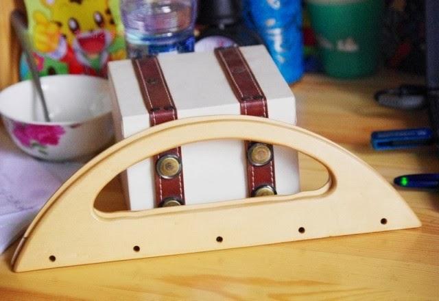 wooden purse handles wooden purse handles wholesale. Black Bedroom Furniture Sets. Home Design Ideas