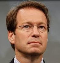 - Congressman-Roskam