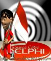 Membuat Aplikasi Chatting Menggunakan Delphi