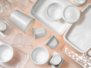 Bioplásticos, el futuro de los envases