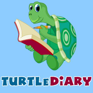 www.youtube.com/user/turtlediarydotcom/videos