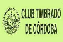 CLUB TIMBRADO CÓRDOBA