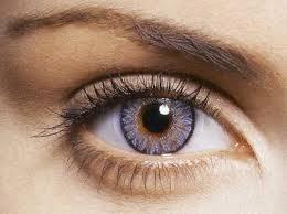 Vitamin A Untuk Mata Minus